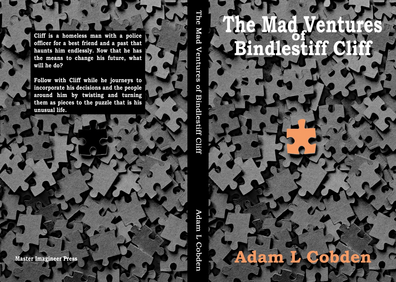 mad-ventures-updated-print-cover-2017-final